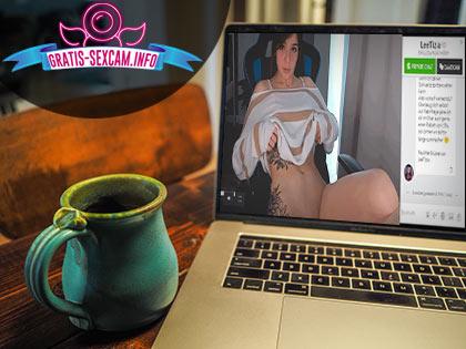 gratis-sexcam.info - Hier bekommst du eine Sexcam ohne Anmeldung